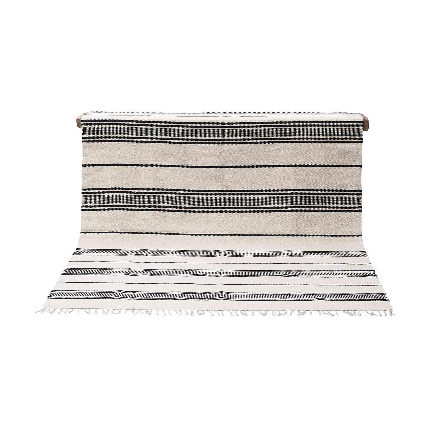 Bilde av Tell Me More-Stripe Rug