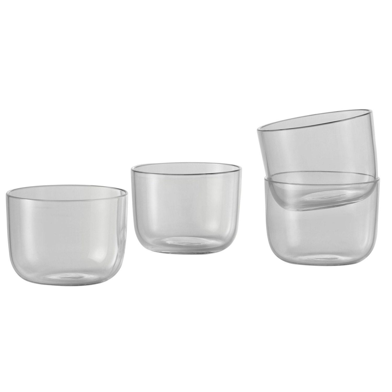 Corky Glas, 4-Pack