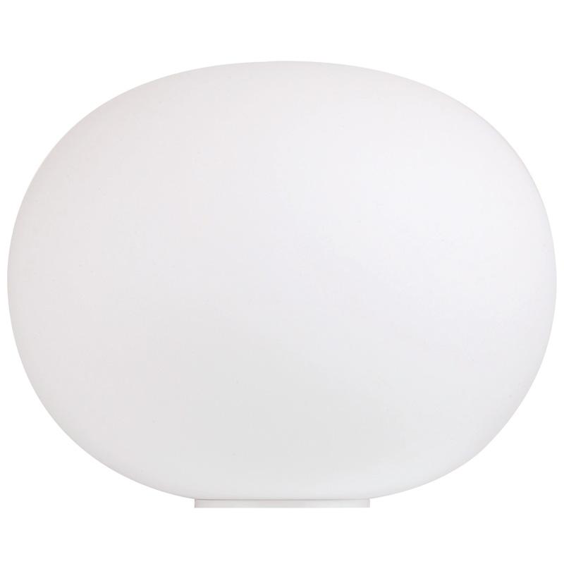 Bilde av Flos-Glo-Ball Basic 2 Bordlampe