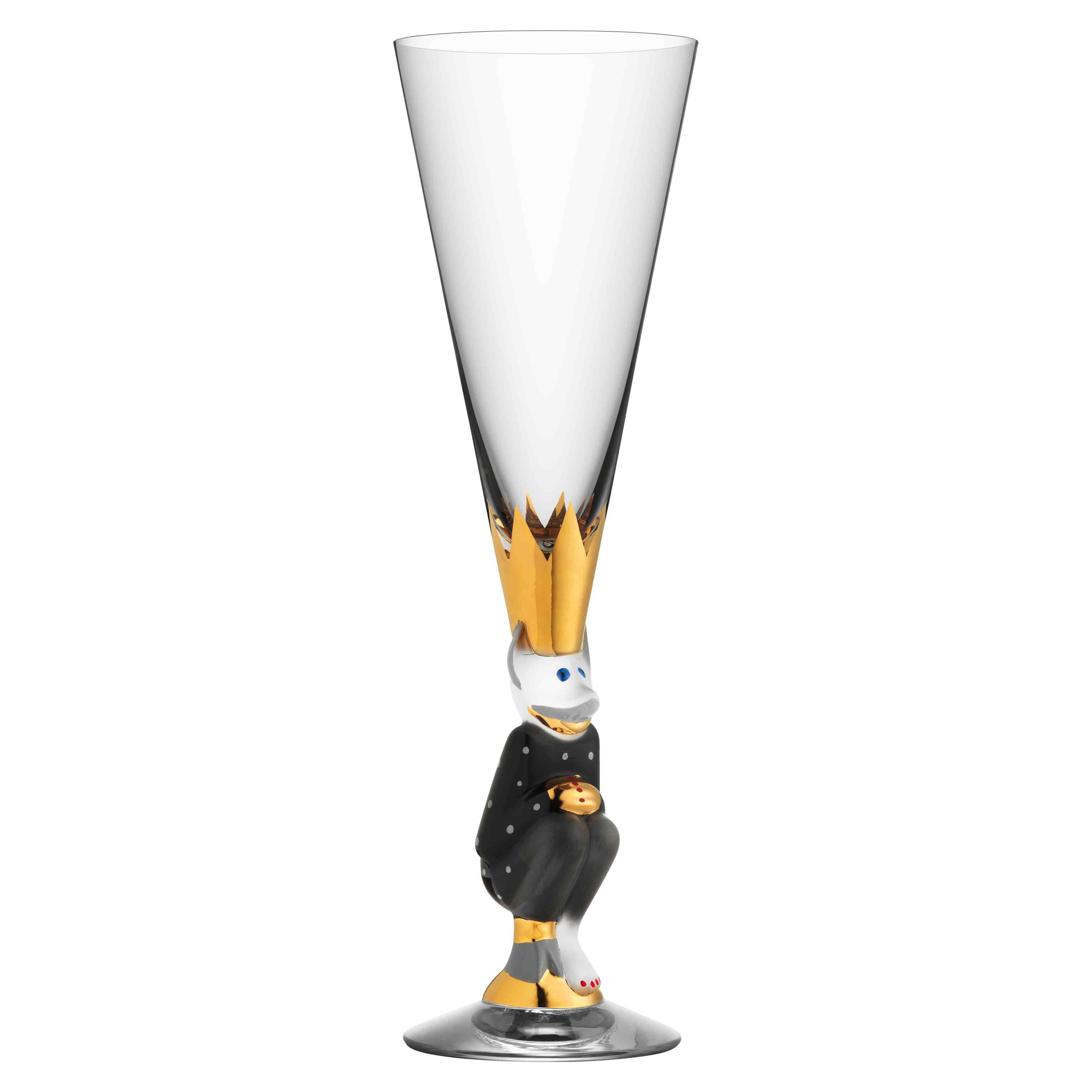 Nobel The Sparkling Devil Glas 444a7b564dc88