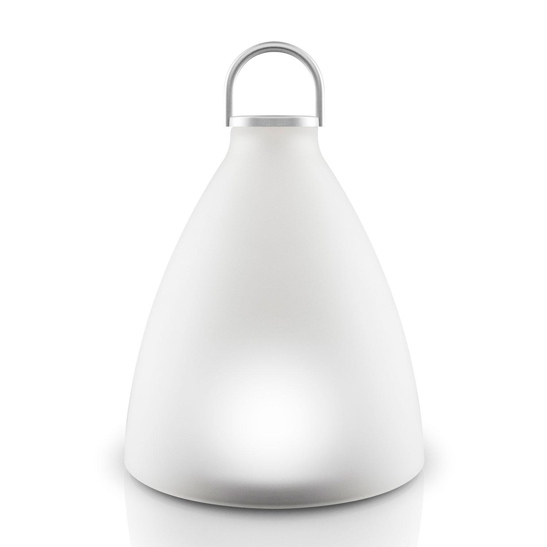 SunLight Bell
