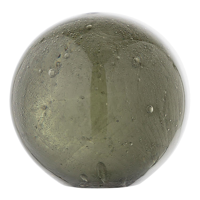 Bilde av Bloomingville-Decoration Ball 8,5cm, Green