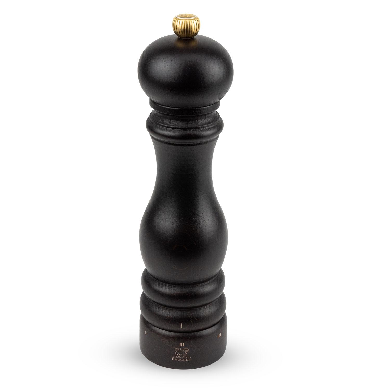 Paris u'Select Saltkvarn Choklad, 22 cm