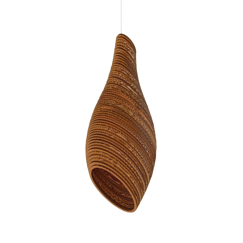 Bilde av Graypants-Nest Taklampe Nr 24