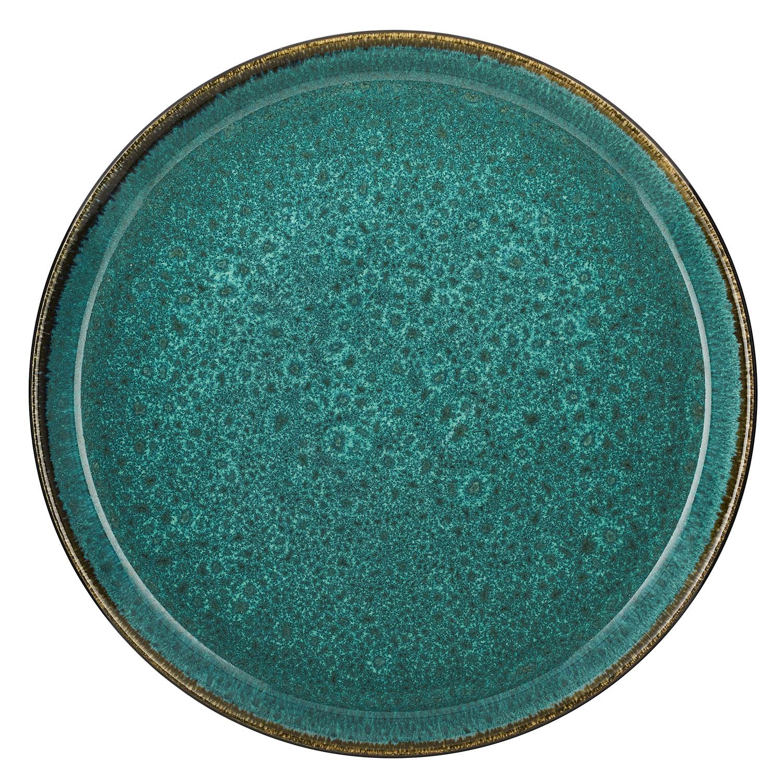 Bitz Gastro Plate, 27 cm - Bitz @ RoyalDesign.de