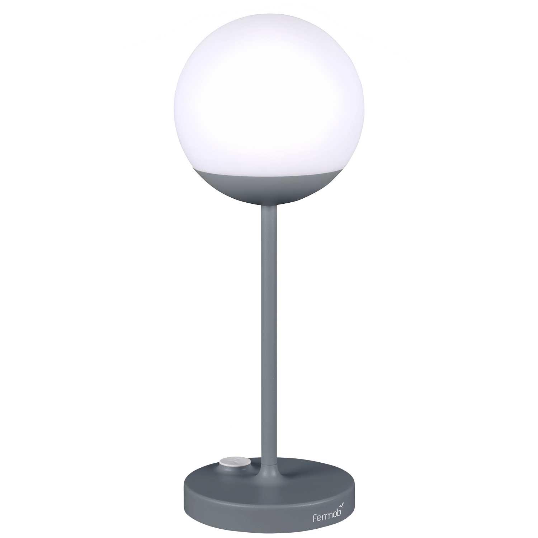 Mooon! Lampa H41, Storm Grey