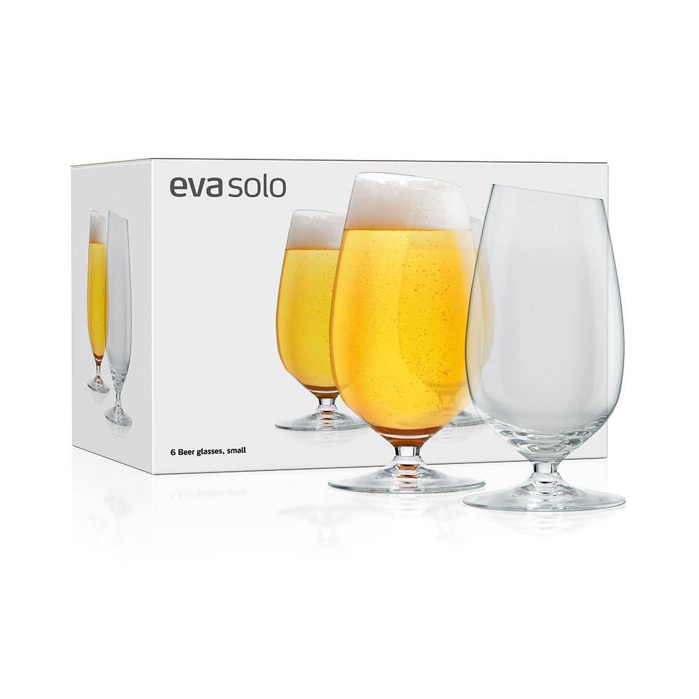 Svært Eva Solo | Royaldesign.com DZ-03