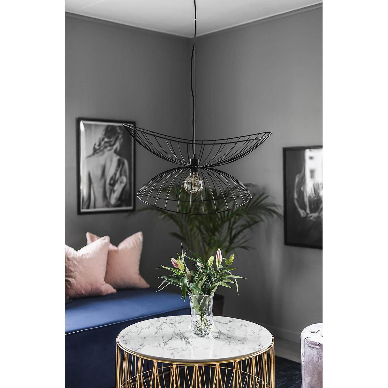Ray Pendel 70 Globen Lighting @ RoyalDesign.se