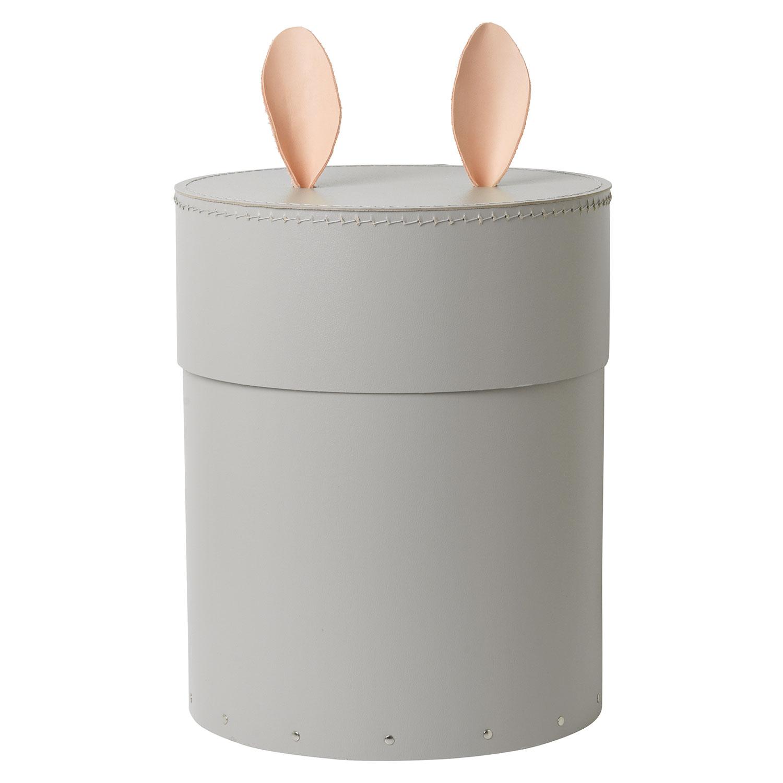Rabbit Förvaringslåda