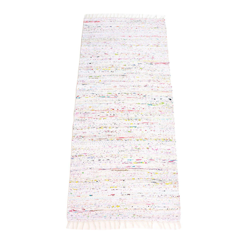 Cotton Matta Pastell, 170X240