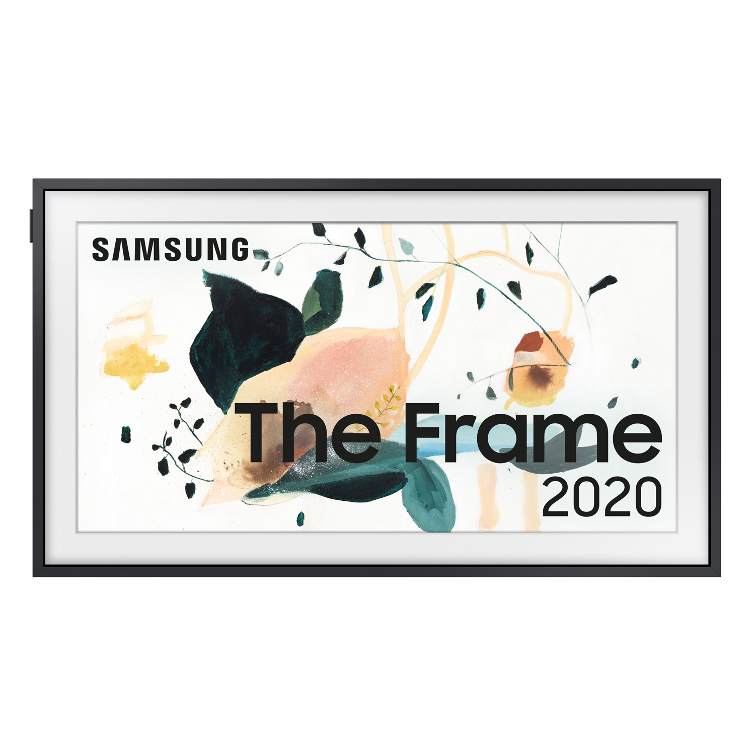 QE32LS03TBKXXC The Frame QLED FHD Smart TV 32''