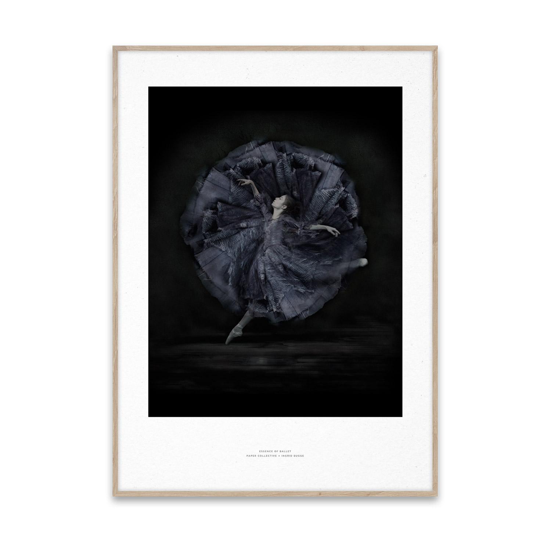 Bilde av Paper Collective-Essence of Ballet 06 Poster 50x70cm