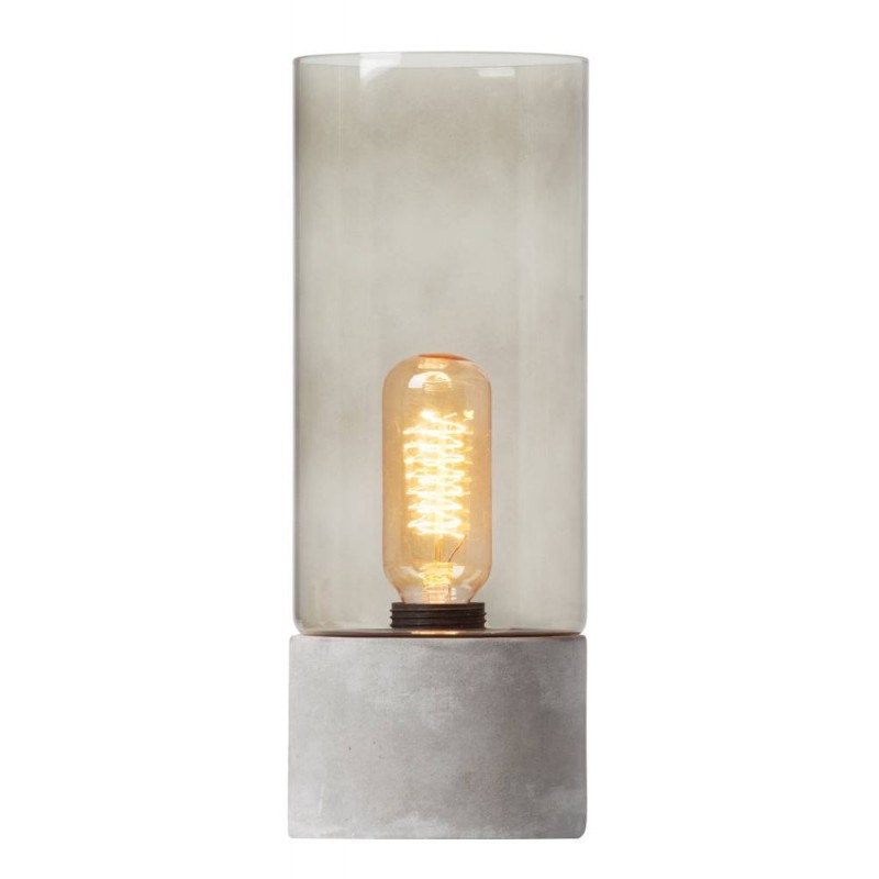 Watt & Veke-Albin Bordslampa 40W