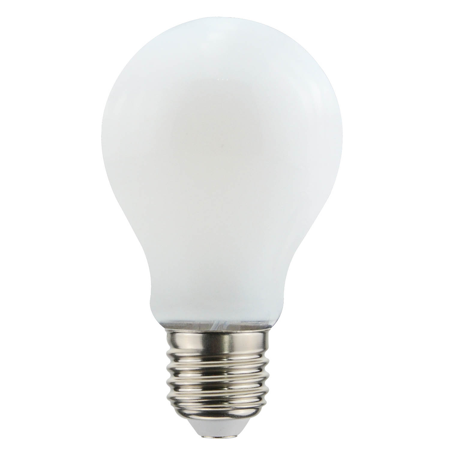 Bilde av Airam-Airam Filament LED Normal, Opal white