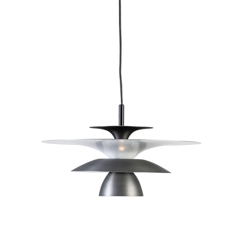 Bilde av Belid-Picasso Taklampe LED 3,6W Small, Grå
