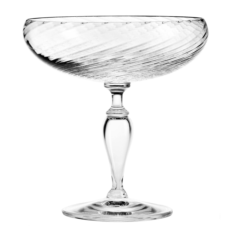 Regina Champagneglas 32 cl