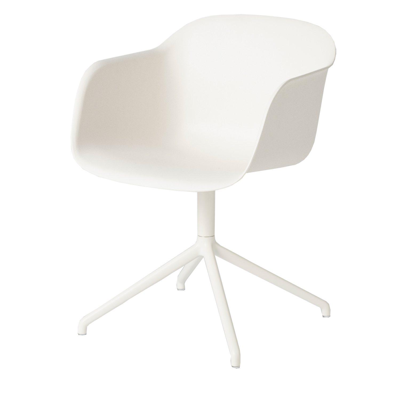 stol hvit