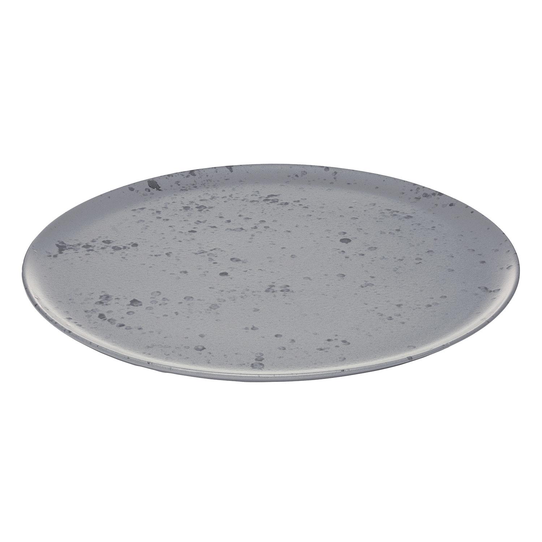 43b6d3d2 Aida tallerkner du kan købe online | Glas og porcelæn