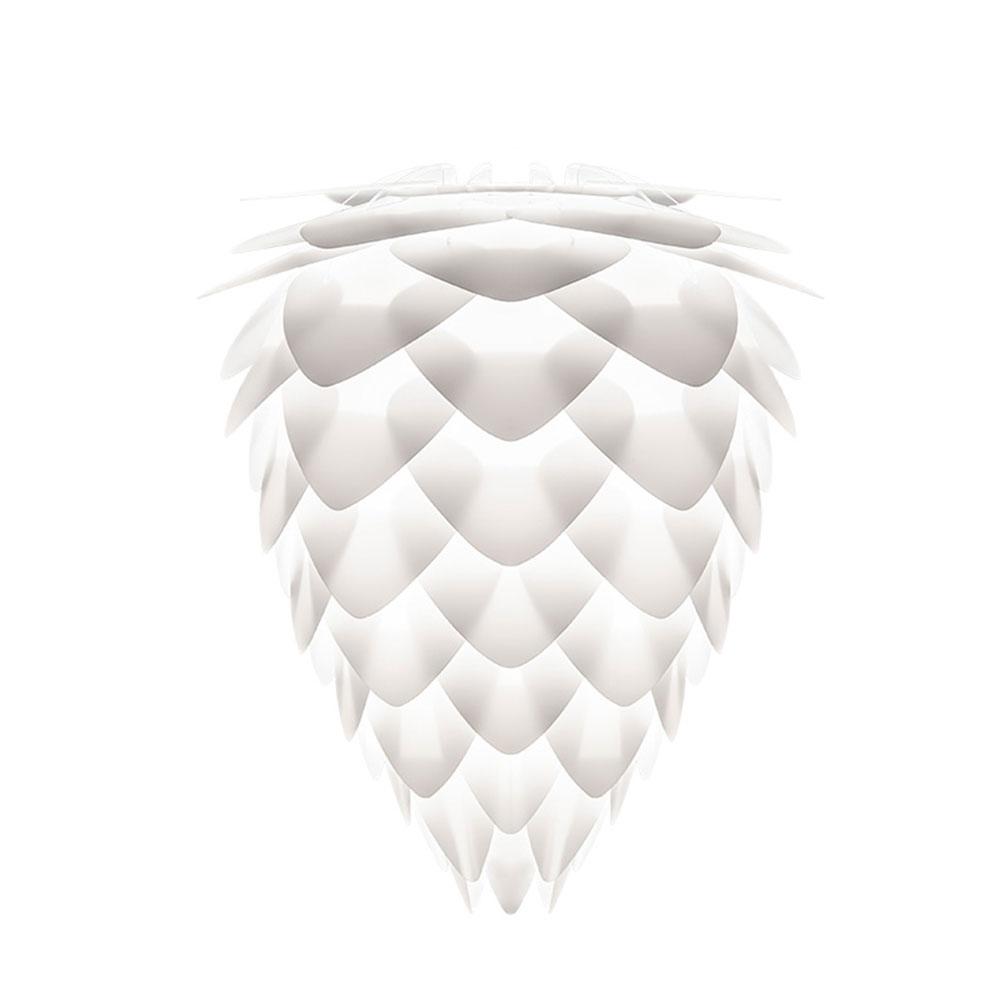 Bilde av Umage-Conia Lampeskjerm 55 cm, Hvit