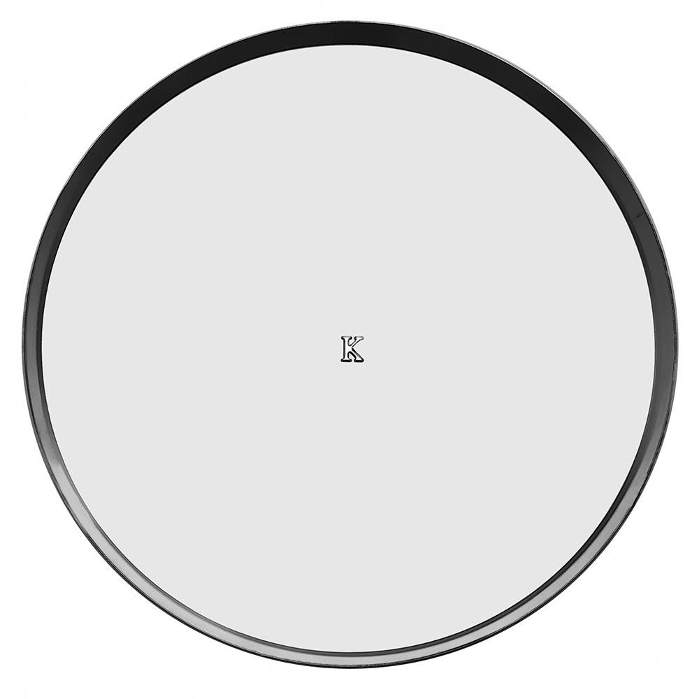 Korbo-Tarjotin Korille 35/65/80