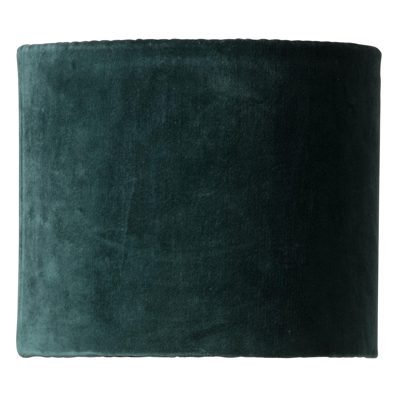 Bilde av Watt & Veke-Sanna Lampeskjerm 28 cm, Grønn
