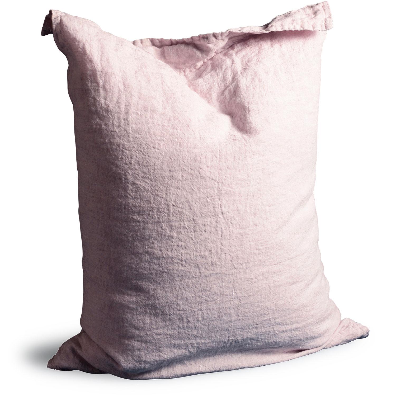 Bilde av Dirty Linen-Animeaux Head Pillowcase, Bonbon