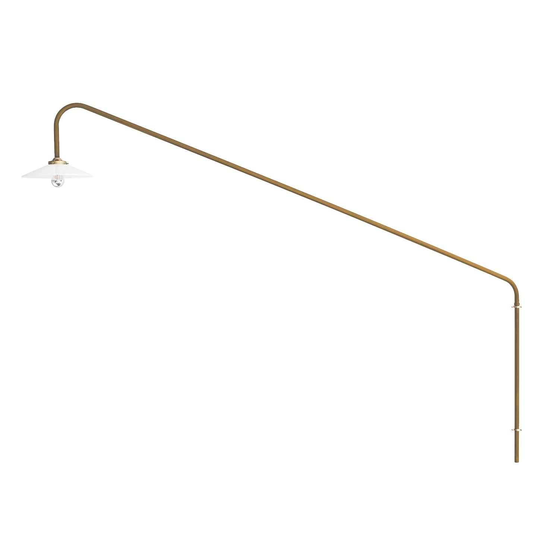 Bilde av Valerie Objects-Hanging Lamp Vegglampe N°1, Curry