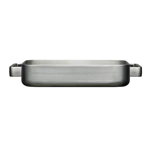 Rösle Frying Pan 24cm 13136