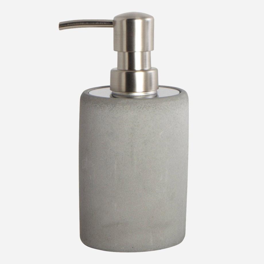 Cement Tvålpump
