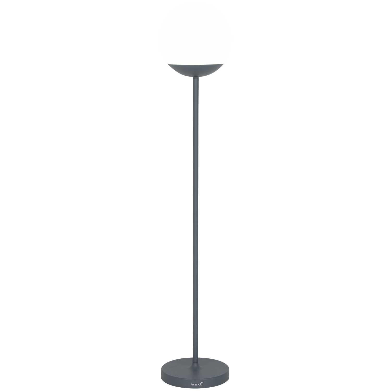 Mooon! Lampa H134, Storm Grey
