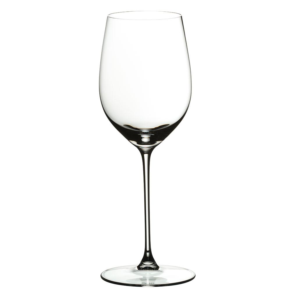 Veritas Vinglas Viognier/ Chardonnay 2-Pack