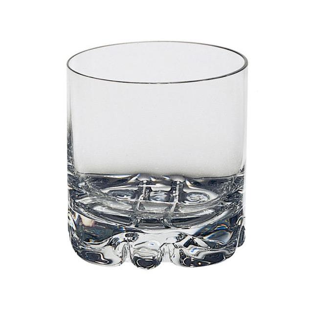 Whiskyglas orrefors
