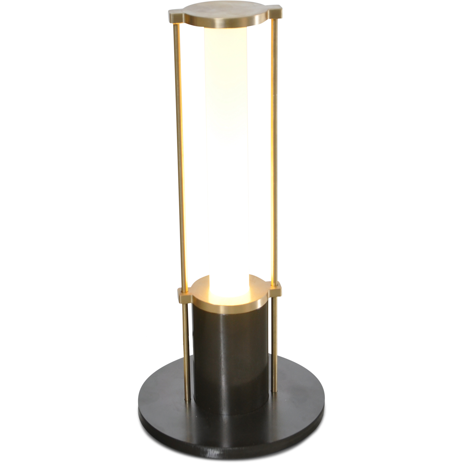 Lighthouse Dimmable