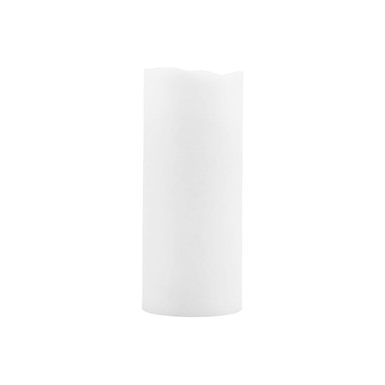 Bilde av House Doctor-LED Lys 12,5x5cm, Hvit