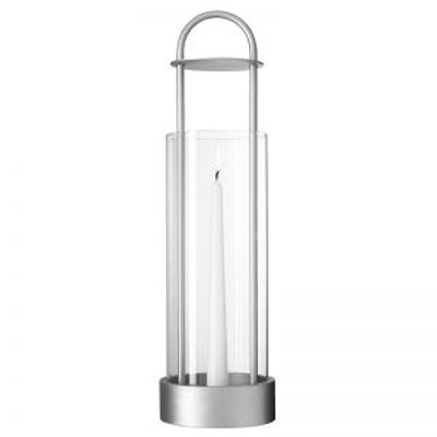 Design House Stockholm Extraglas till Lotus Ljuslykta
