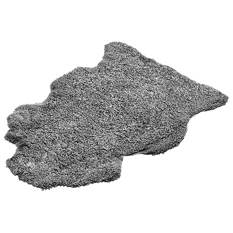 Bilde av Skandilock-Aussie Saueskinn Korthåret, Grey