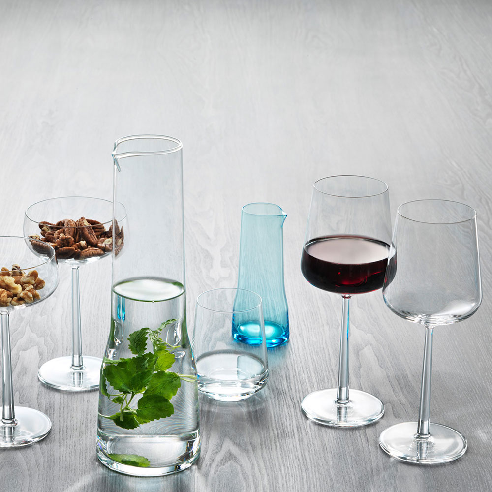 iittala essence vinglas