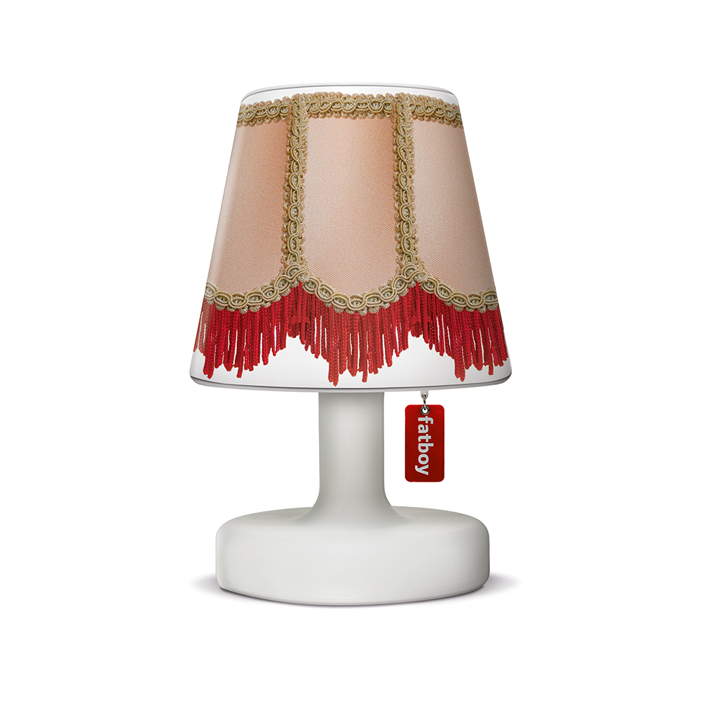 Fatboy Edison the Petit lampe Olen Mobel