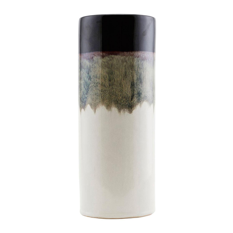 Bilde av House Doctor-Eng Vase, Mocha