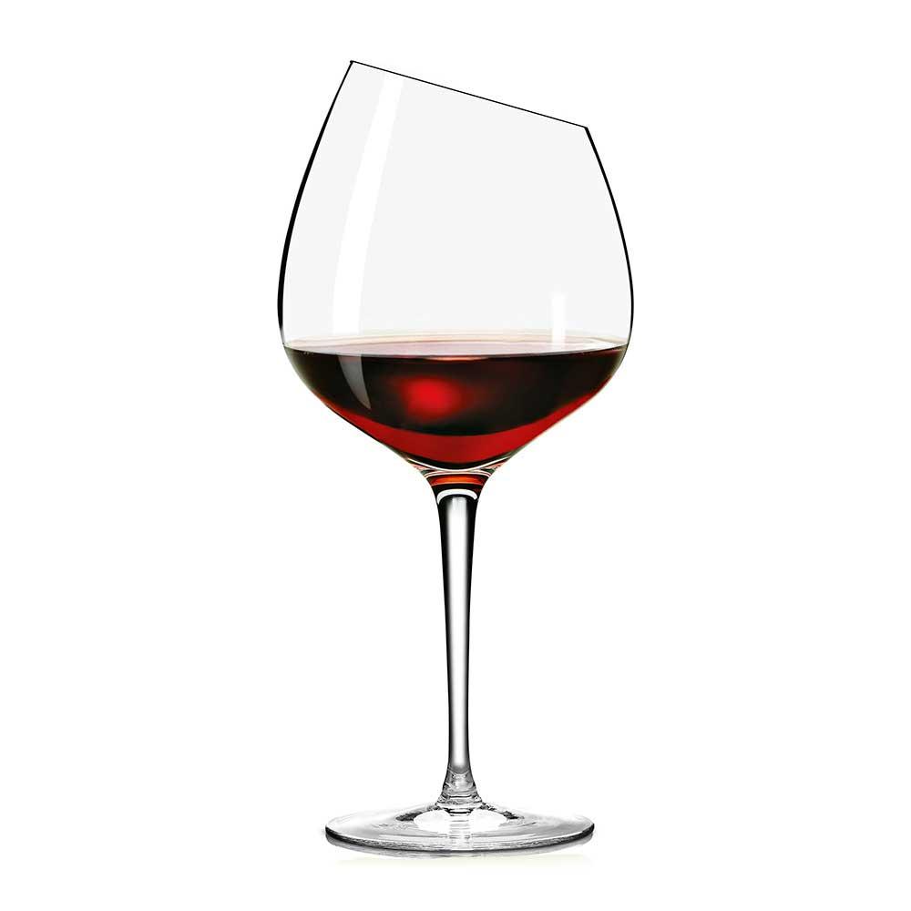 Bourgogne Vinglas, 50 cl