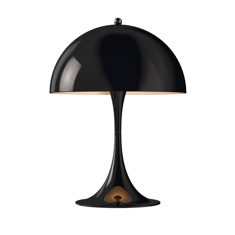 Bilde av Louis Poulsen-Panthella Mini Table Lamp