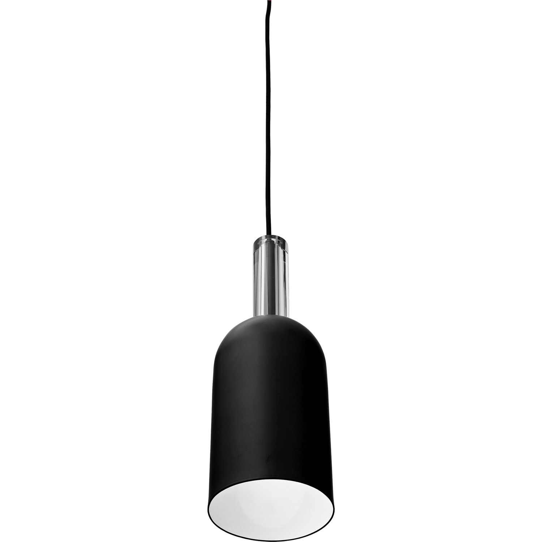 Luceo Cylinderlampa AYTM @ RoyalDesign.se