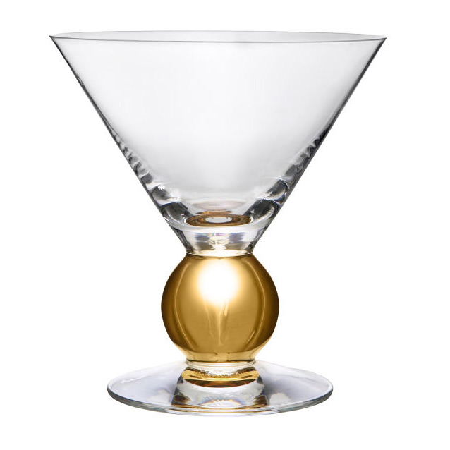 Nobel Martini/Samppanjalasi 15 cl