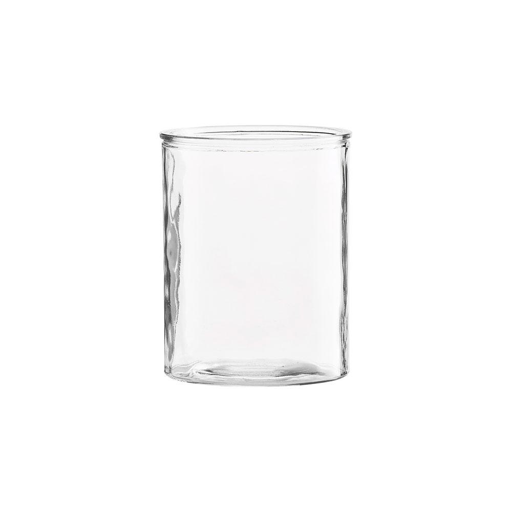Cylinder Vas 15cm