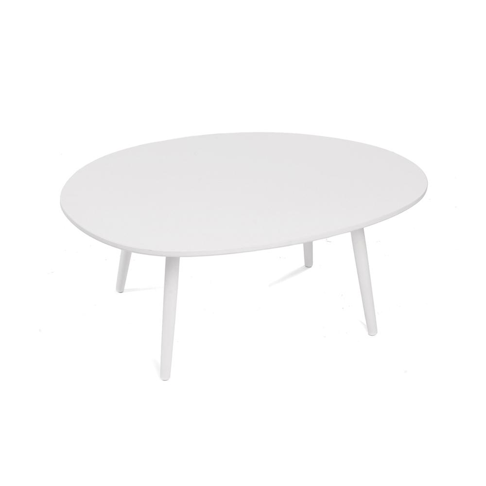 Bilde av Department-Ray Coffee Table