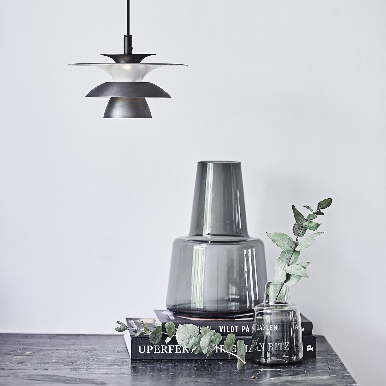 Picasso Window Lamp LED Belid @ RoyalDesign.no