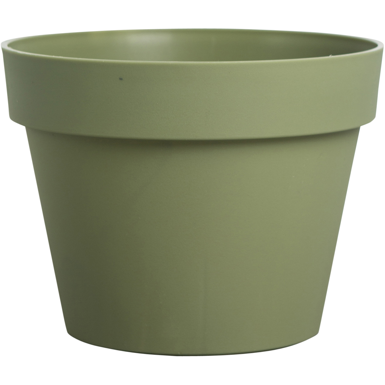 Bilde av By On-Brixton Pot 17x13 cm