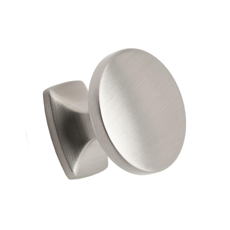 Bilde av Beslag Design-Classic Knob Ø3.4 cm