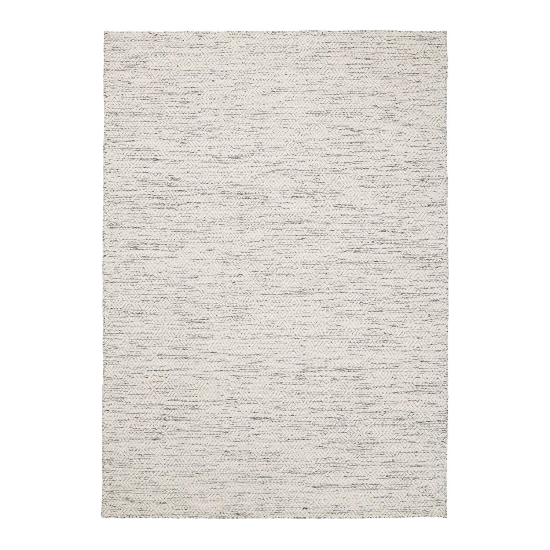 Bilde av Linie Design-Nyoko Rug 170x240 cm, White