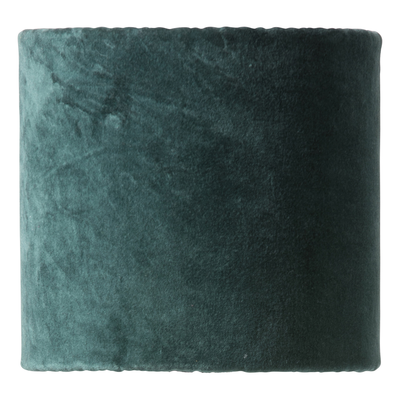 Bilde av Watt & Veke-Sanna Lampeskjerm 17 cm, Grønn